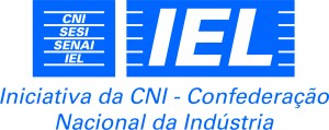 Logo IEL Cx Md Azul Inic Port (2)