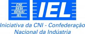 Logo IEL Cx Md Azul Inic Port (2)