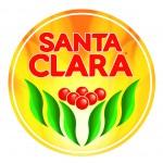 LogoSantaClaraNovo