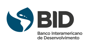 bid_port_com descritor