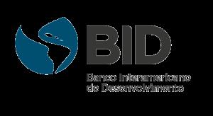 bid_port_com descritor
