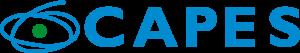 logo-capes-horizontal