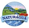 logo_naturagua-2jpg